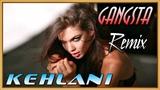 Kehlani - Gangsta (Astero &amp DJ Antonio Remix)