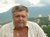Виталий Греченок, 9 марта 1979, Волгоград, id9429295