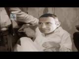 Собачье сердце кличко любит Захарченко