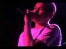 07 New Blood Revival - Rudy Can't Fail - Joe Strummer Celebration - NYC 12/22/2003