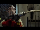 Супер-оружие... (Отрывок из мультфильма: Барашек Шон).