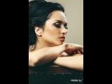 Adele - Set fire to the rain (DJ STIFF ft.Lindsey Stirling DUBSTEP Official 2012)