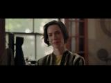 Профессор Марстон и Чудо-Женщины / Премьера фильма (мир): 27 октября 2017