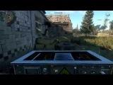 Survarium [Beta] gameplay - Рудня