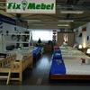 Fix-mebel
