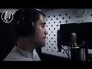 Rap Russian Tv Диктатор