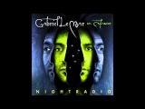 Gabriel le Mar vs. Cylancer - Nightbus 116 (Marble King Mix) HQ