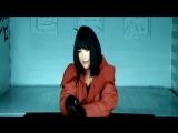 Будь или не будь' Алла Пугачёва, Максим Галкин (клип 2002) HD2