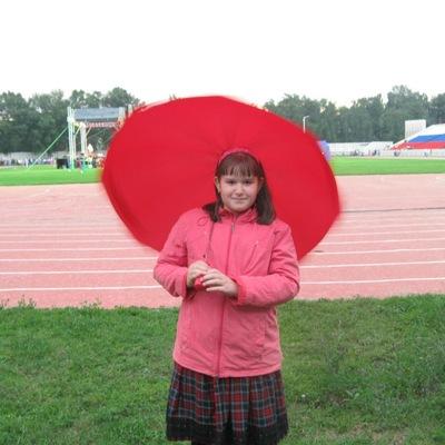 Ирина Яроцкая, 31 января , Черкесск, id139786489