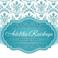 adelika_photographer