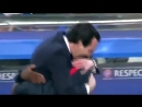 Барселона- ПСЖ 6-1 Полный обзор матча