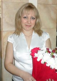 Мария Ярмышева