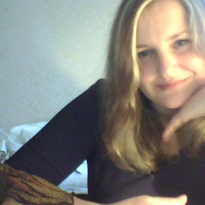 Блог михаила пархомчук о сексе
