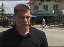 Pomoc zrtvama poplava Nikola Jakovljevic-RTV Pink