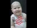Кира Беленькая Острый лейкоз Рак крови