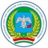 Молодежный Совет при Городской Думе г.Балабаново