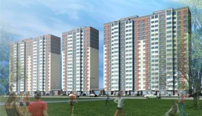 наливные полы для квартиры цена