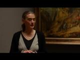 Музейные часы / Museum Hours (2012, Джеймс Коэн)