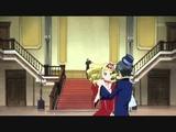 OST Danse macabre (kuroshitsuji)
