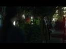 Мисс Шерлок 1 сезон 1 серия Сара и Вато 4