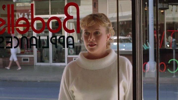Peggy.sue.se.caso.(1986).1080p.cast