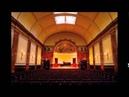 Sokolov Beethoven Piano Sonata No 3 in C op 2 no 3 Wigmore Hall 25th January 1999