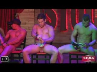 Чемпион по дрочке, эротический массаж на коломенской индивидуалки проверенные