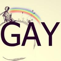 gay_kino