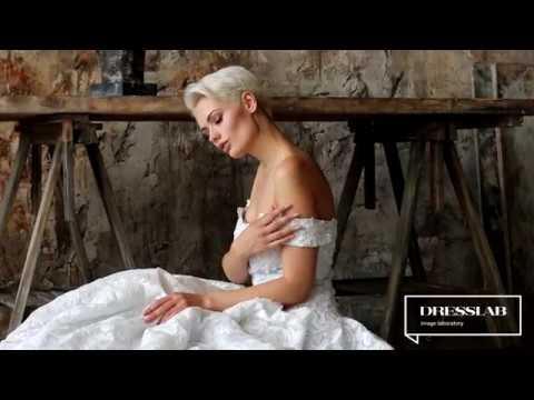 DressLab / Princess Fashion