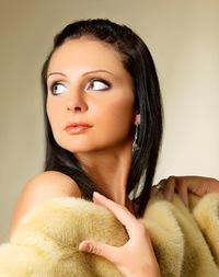 Наташа Рыбицкая