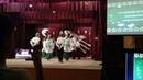 Танец -Татарский 2 -4 класс