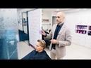Профессиональный уход для блондинок и стайлинг от Mon Platin