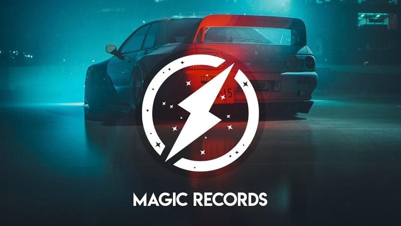 TRAP ► Onur Ormen LBLVNC Fortune Magic Release