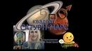Квадрат Марс Сатурн 19 23 января 2019 проработка затмение