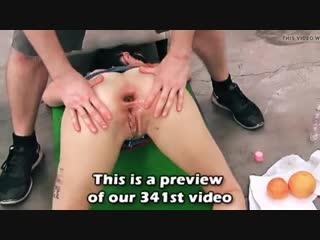 Argentina Naked. Com