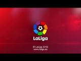 Кубок Испании 2016-2017.1/16 финала.Депортиво - Бетис.Ответный матч