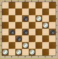 Puzzles! (white to move and win in all positions unless specified otherwise) MZop97L72BU