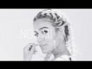 Karol G A Solas █▬█ █ ▀█▀ Video by HD