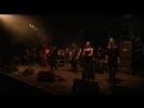 Haggard - Wacken Open Air 2007