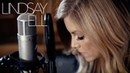 Lindsay Ell - Champagne (The Grand Cru Studio - UK Sessions)