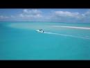120 000 000 $, Частный Остров с Частным Аэродромом - Багамы