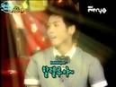 Engsub 090811 Super Junior Flower Boy Generation Part 2 5
