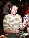 Антон Назаров из города Москва