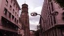 Neu 04 Foto video reise durch europa ,,Stuttgart Backnang,,