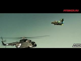 Motocross pitbiker.ru / мотокросс питбайкер.ру