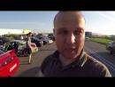 Парные со Стиловым 3 новеньких распила Опрос дрифтеров EP10