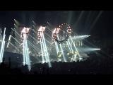 Myléne Farmer - XXL - Live Paris Bercy 10 09 2013 #Timeless2013