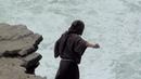 Перу. Лима. Прыгающий монах.