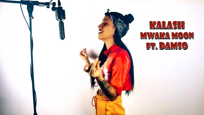 Réseaux - Niska x Mwaka Moon - Kalash ft Damso x Papa Allo - Alonzo x Basique - Orelsan Eva Guess.mp4