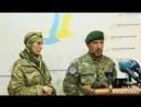Мунаев украинцам Я вам говорю как отец убитой дочери сын убитого отца Я знаю что они несут за собой Россия отнимет у вас вс